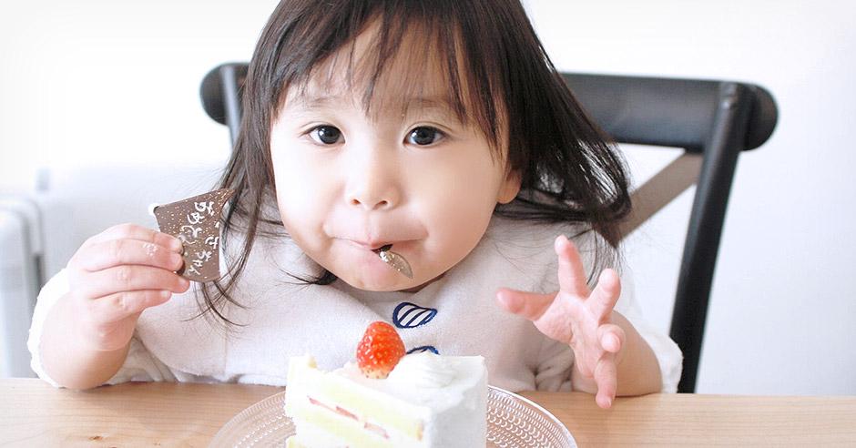好奇心旺盛で活発になる2歳児の誕生日プレゼント!おすすめの選び方