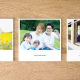 家族旅行の写真どうしてる?すっきり整理のポイント