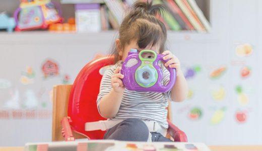 家遊びアイデア8選【赤ちゃん・乳幼児〜6歳くらいまで】