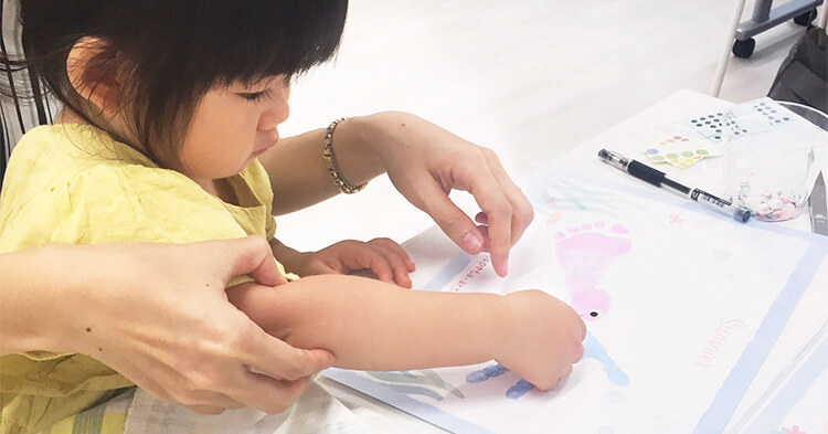 handprint2-5