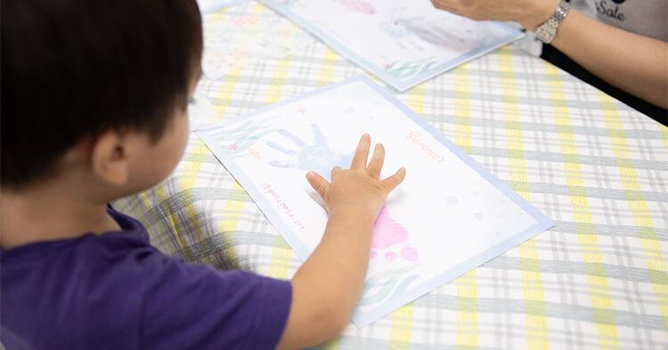 handprint2-8