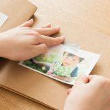 子供の写真整理の始め方【簡単にできる初心者向け】