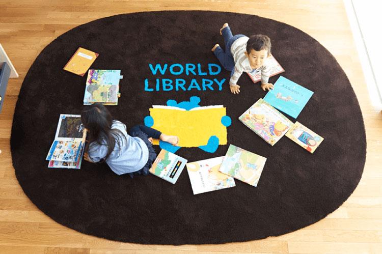 worldlibrary1