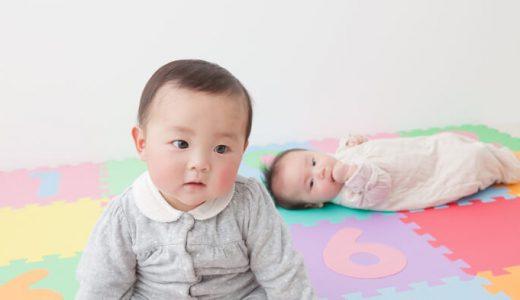 赤ちゃん向けジョイントマット10選【安心安全なマット選びが大切】