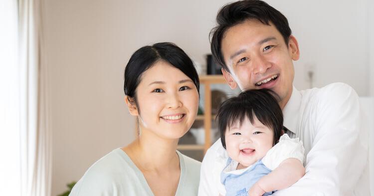 年賀状マナー 出産報告