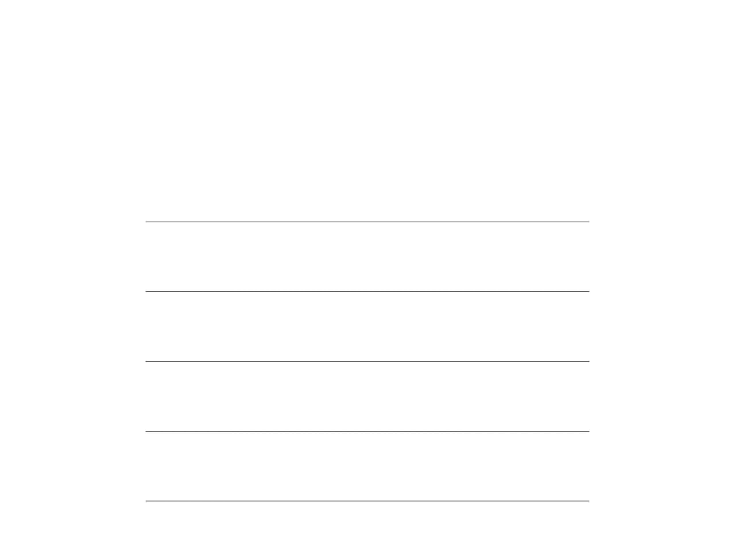 メッセージ画像 メモ 横軸