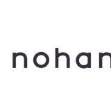 ノハナのロゴが新しくなりました!