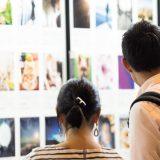 """日本最大級の写真展「""""PHOTO IS""""想いをつなぐ。あなたが主役の写真展2021」(富士フイルム主催)〜作品募集期間:2021年6月1日(火)- 7月31日(土)〜"""